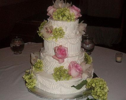 wedding cake durham raleigh roxboro chapel hill triangle nc. Black Bedroom Furniture Sets. Home Design Ideas